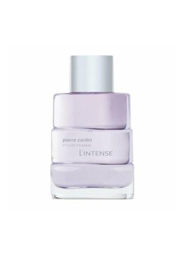 Pierre Cardin L'Intense Edp 50 ml Kadın Parfüm Renksiz